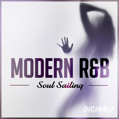 Modern R&B - Soul Sailing