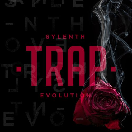 Sylenth Trap Evolution