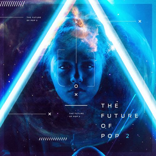 The Future of Pop 2