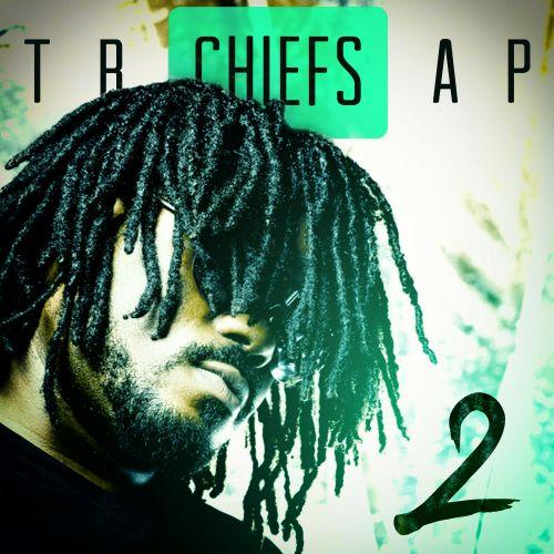 Trap Chiefs 2