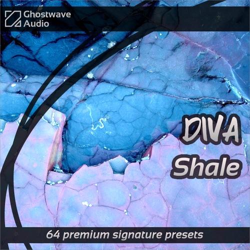 Diva - Shale
