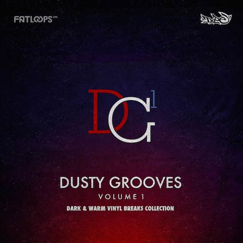 Dusty Grooves Vol.1