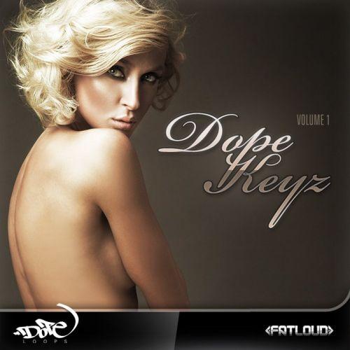 Dope Keyz Vol.1
