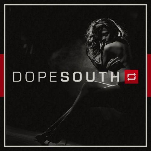 DopeSouth Construction Kits
