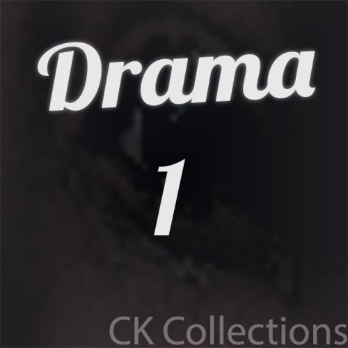 CK Collections Vol 1 Drama