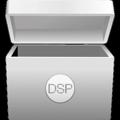 discoDSP Bundle