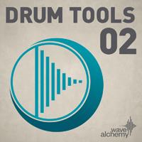 Drum Tools 02