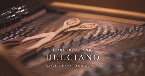 Dulciano