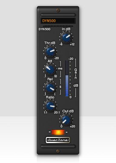 DYN500