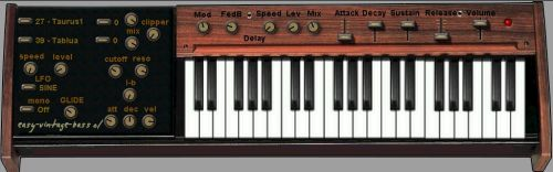 easy-vintage-bass 01