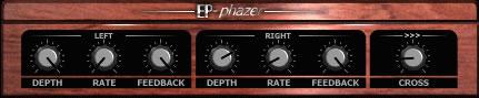 EP-Phazer