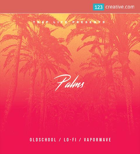 Essentials palms vol. 1