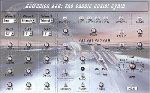 Estradion-230