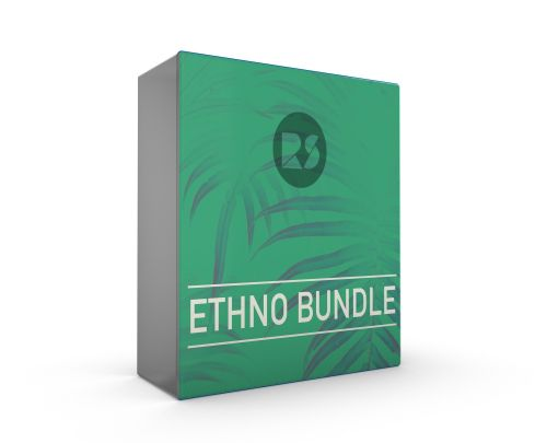 Ethno Bundle