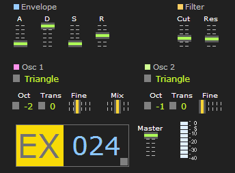 EX-024