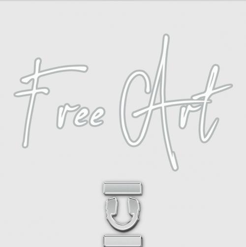 Free Art - Sound Kit