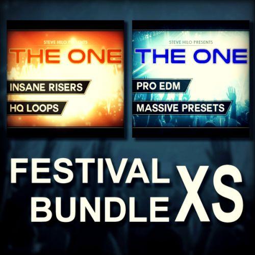 Festival Bundle XS