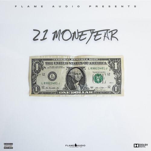 21 MoneYear