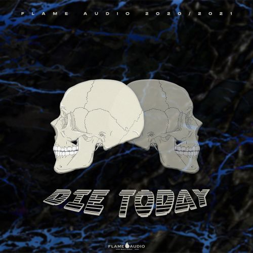Die Today