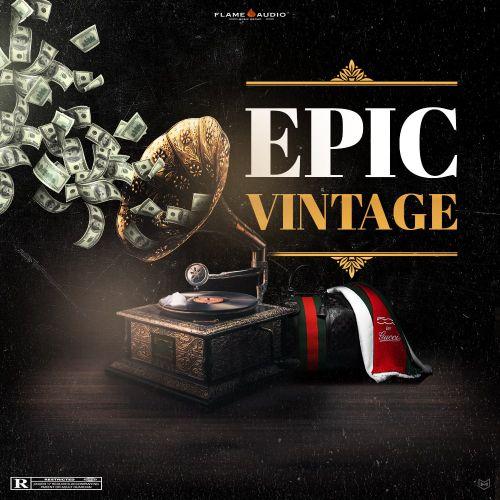 Epic Vintage