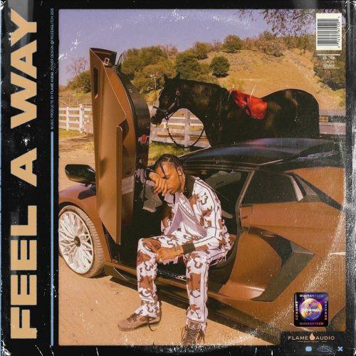 Feel A Way