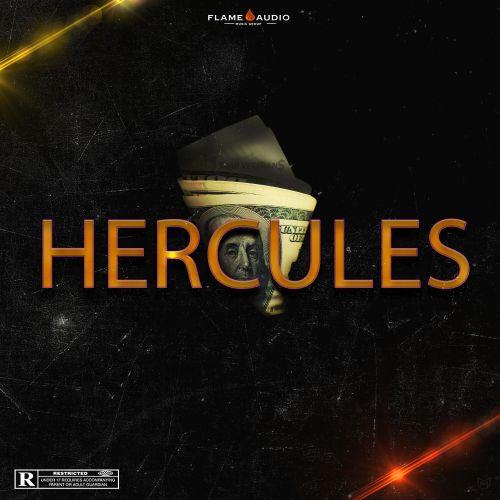 Hercules Construction Kits
