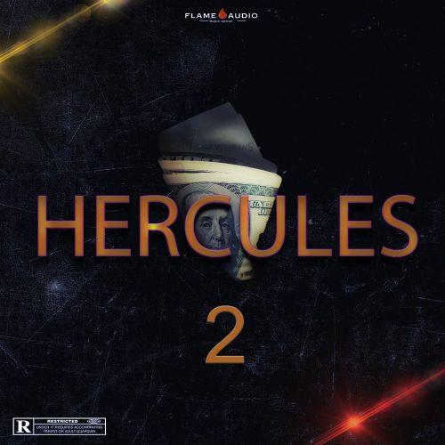 Hercules 2