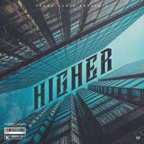 'Higher' Sample Pack