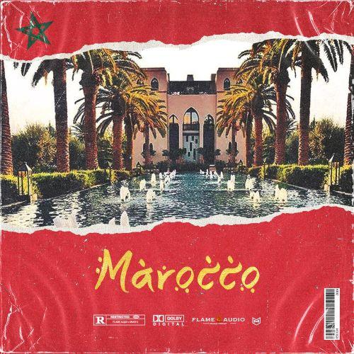 Marocco (Sample MIDI Pack)