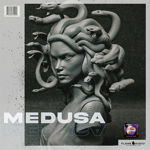 Medusa Loops