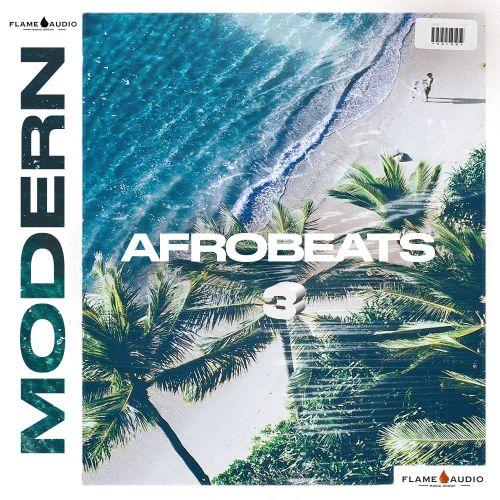 Modern Afrobeats 3