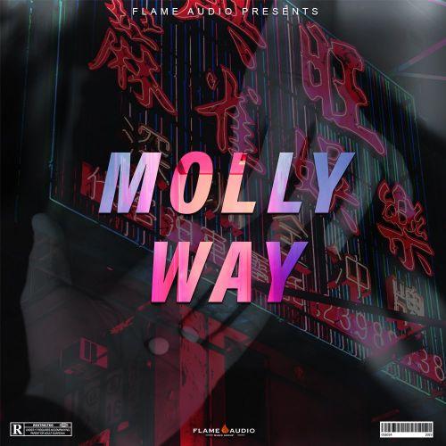 Molly Way