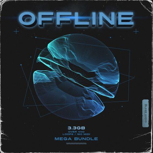 Offline MEGA Bundle