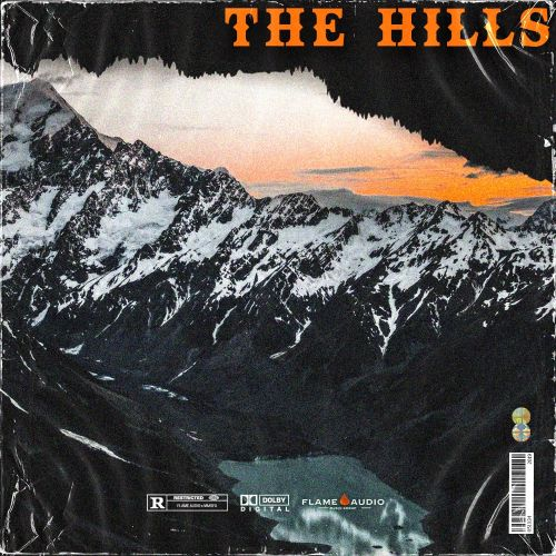 The Hills (Stem Pack)