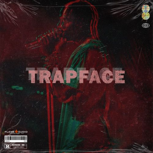 TrapFace