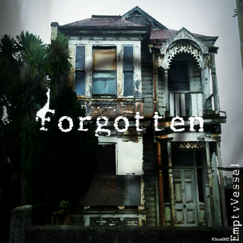 Forgotten for Xils PolM