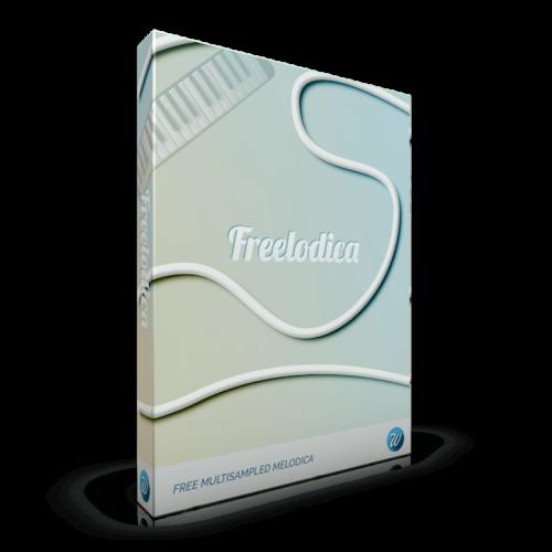 Freelodica