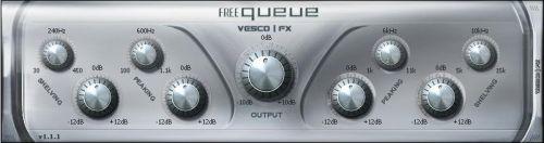freeQueue