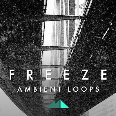 Freeze: Ambient Loops