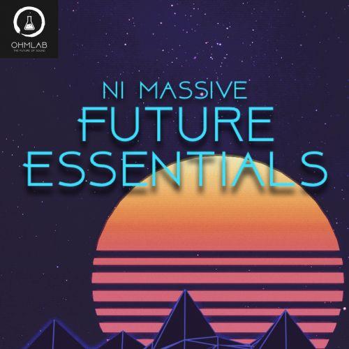 Future Essentials for NI Massive