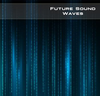 Future Sound Waves