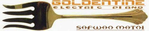 Goldentine