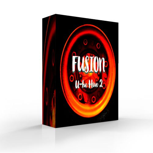 FUSION for Hive 2