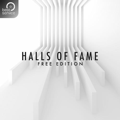 Halls of Fame 3 - Free