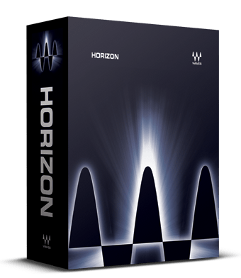 Horizon Bundle