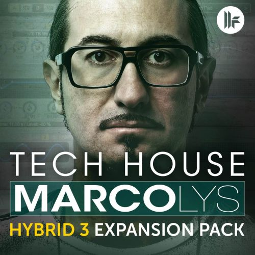 Marco Lys Expansion for Hybrid 3