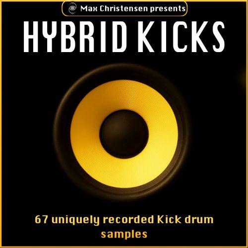 Hybrid Kicks