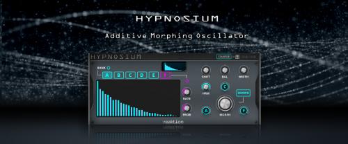 Hypnosium