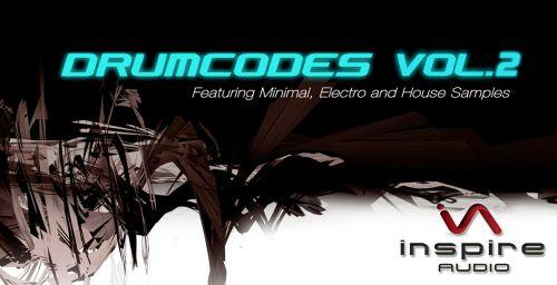 Drumcodes Vol.2