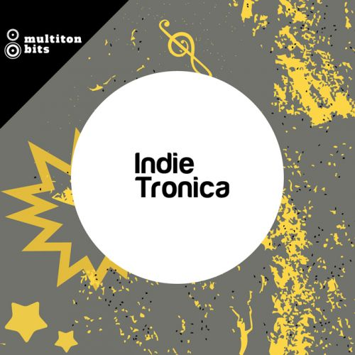 Indie Tronica